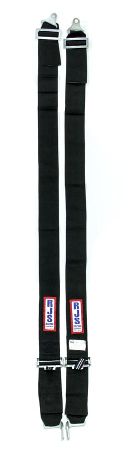 Rjs Safety 3in Shoulder Harness