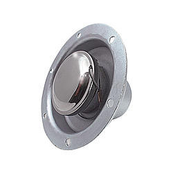 Rjs Safety Filler Assembly Recessed 2-1/4in