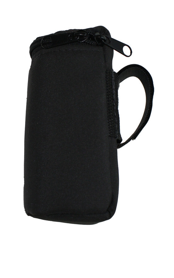 Rjs Safety Radio Pouch for Vehicle