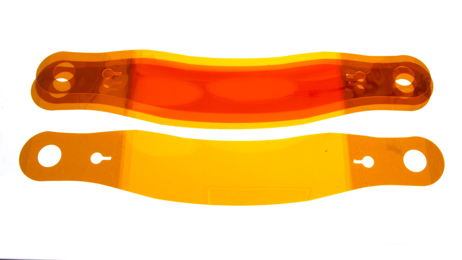 Racing Optics Laminated Tearoff Matrix/SX/Champ