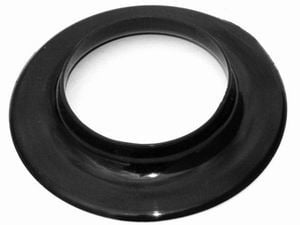 Racing Power Co-packaged Air Cleaner Adapter 3-1 /16In Neck