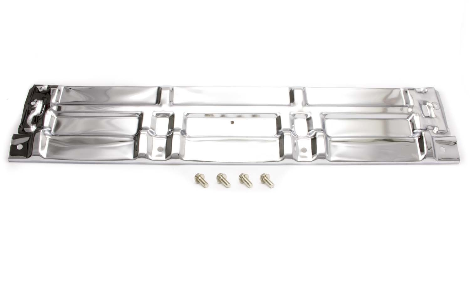 Racing Power Co-packaged 73-80 GM P/U Radiator Support