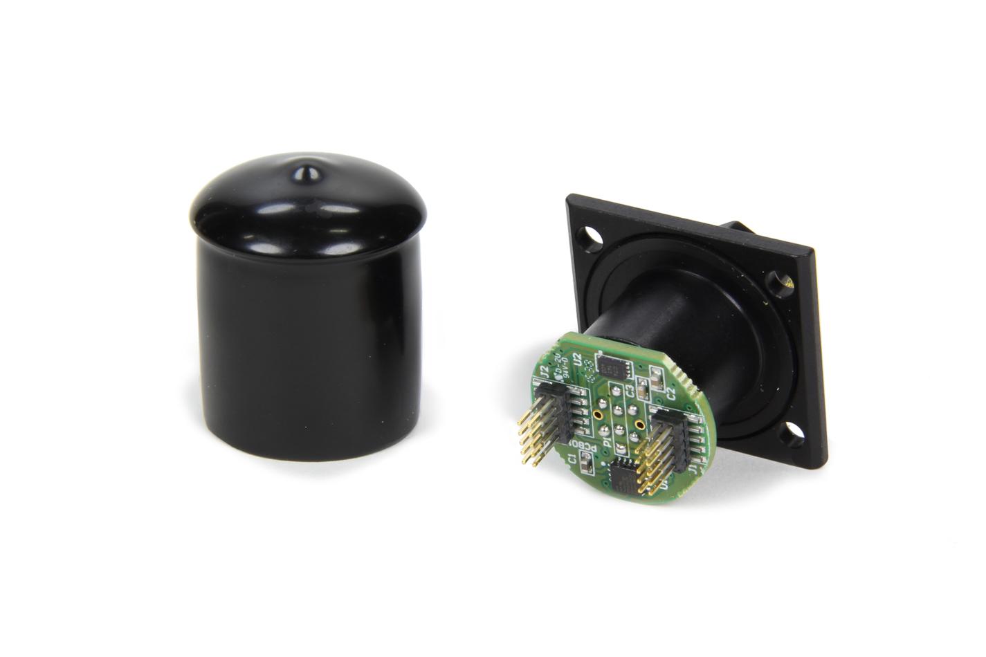 Racepak PT2 Transducer Module 150psi