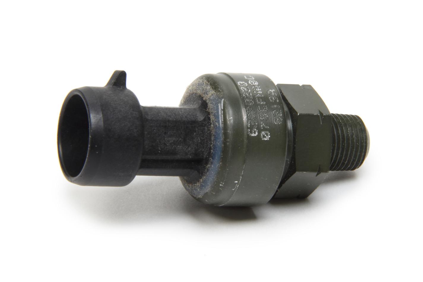 Racepak Remote Press. Transducer Sensor 0-75psi
