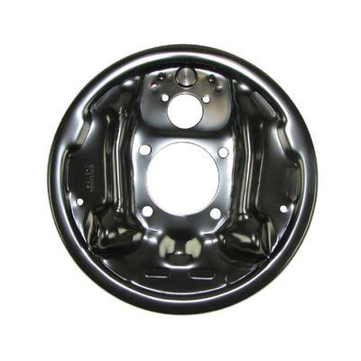 Brake Backing Plates