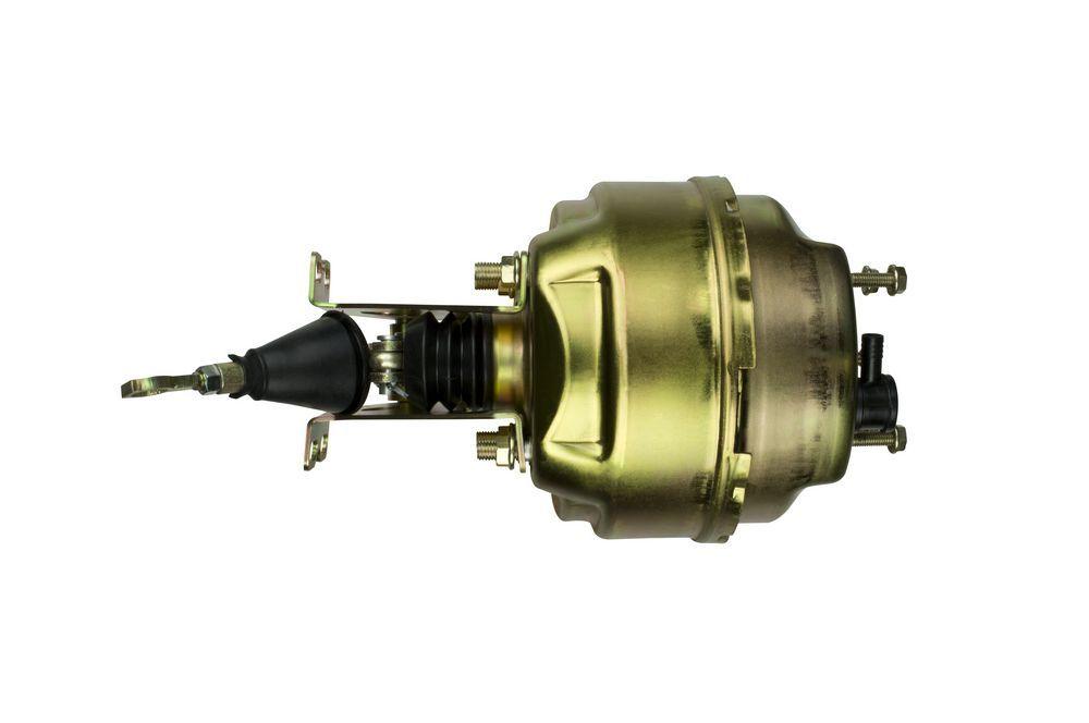 Right Stuff Detailing Mopar 8in Dual Diaphram Brake Booster