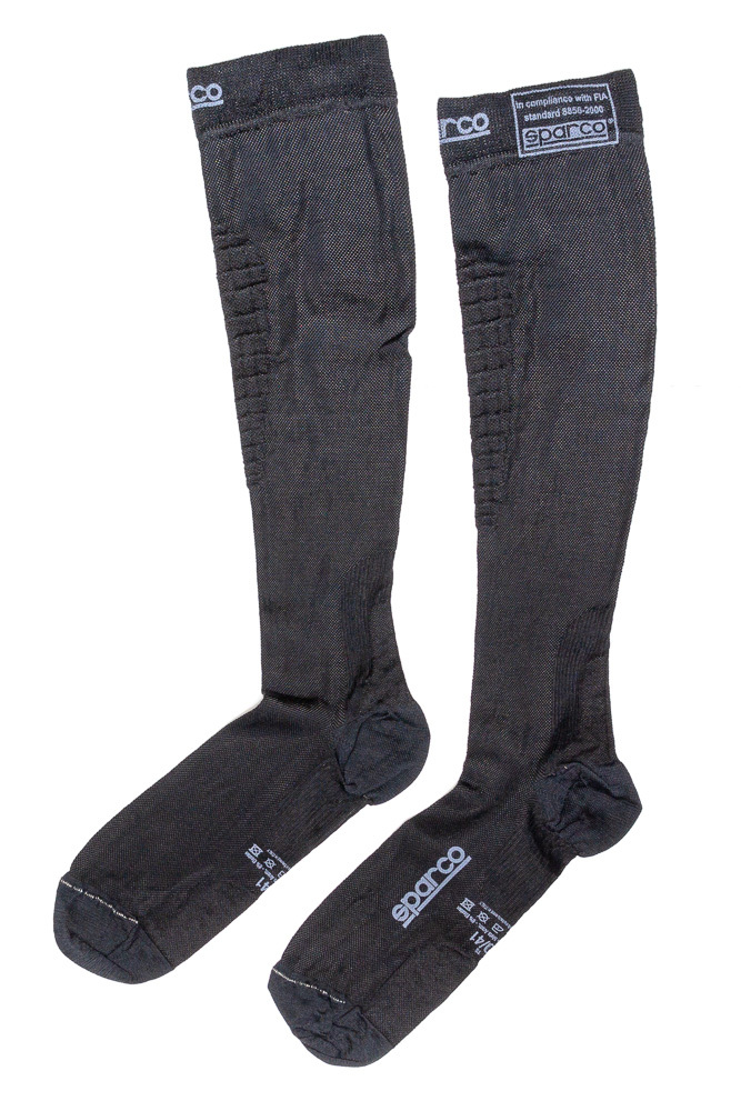 Sparco Socks Large X-Large