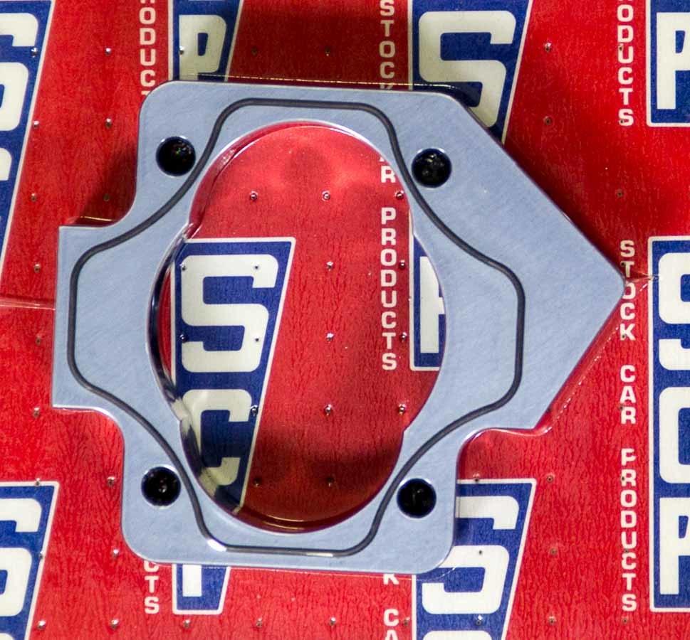 Stock Car Prod-oil Pumps 45 Degree Gear Body