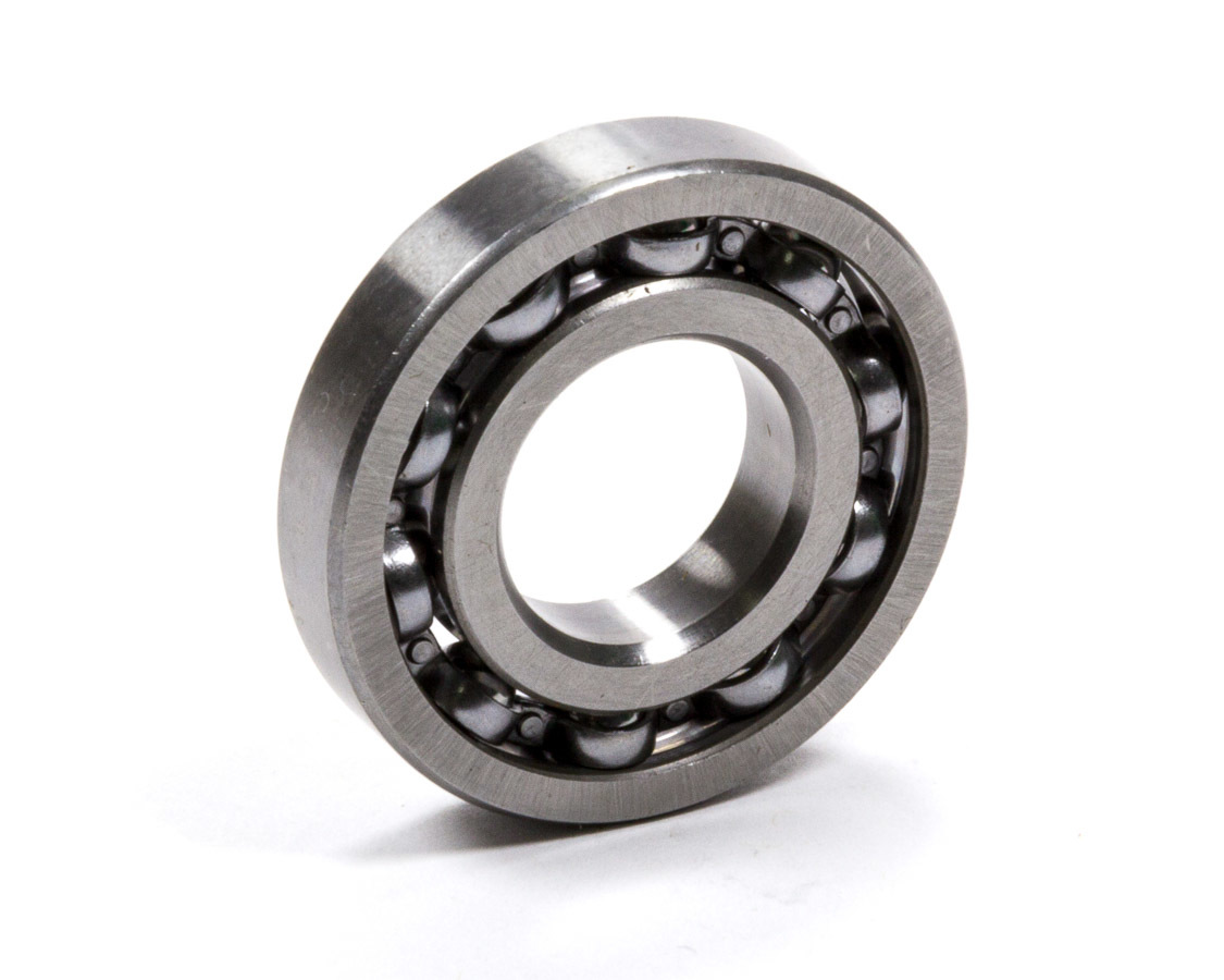 Stock Car Prod-oil Pumps Front Body Bearing