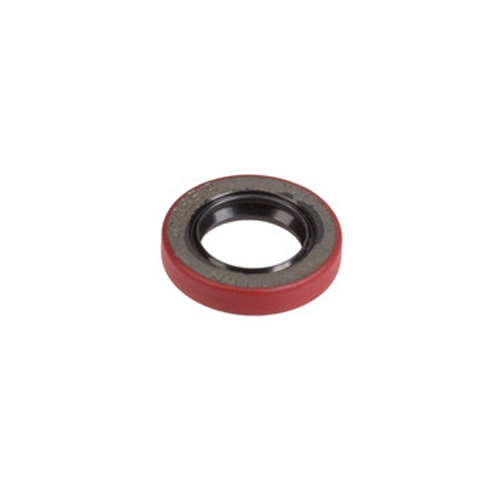 Sealed Power Oil Seal