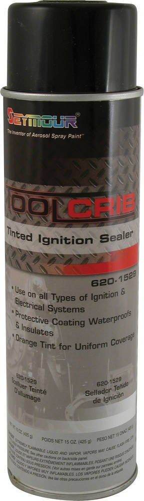 Seymour Paint Tinted Ignition Sealer