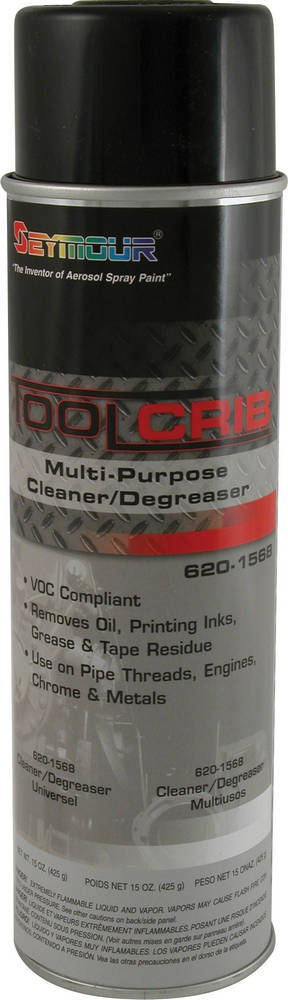 Seymour Paint Multi-Purpose Cleaner/De greaser