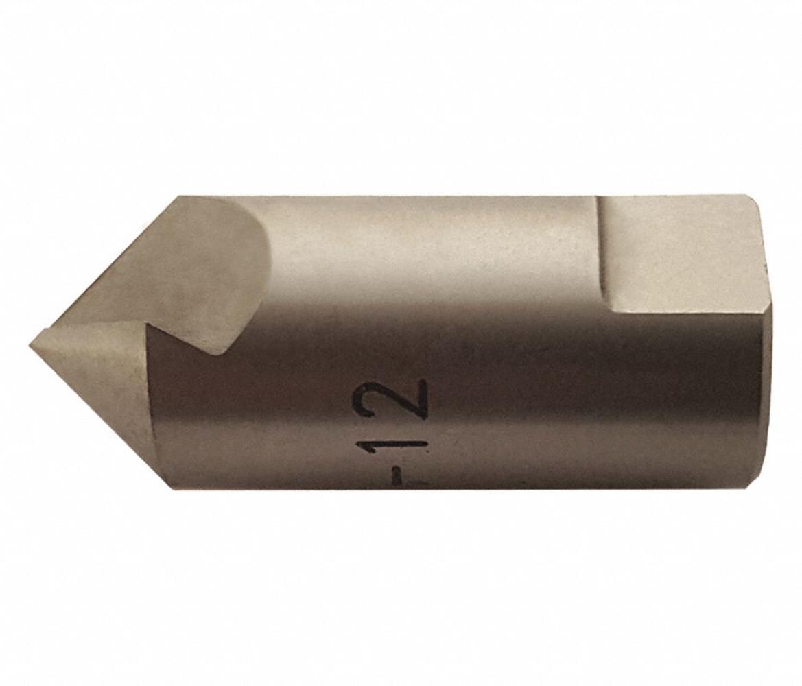 Shaviv Usa Countersink 12mm 90 Deg F12