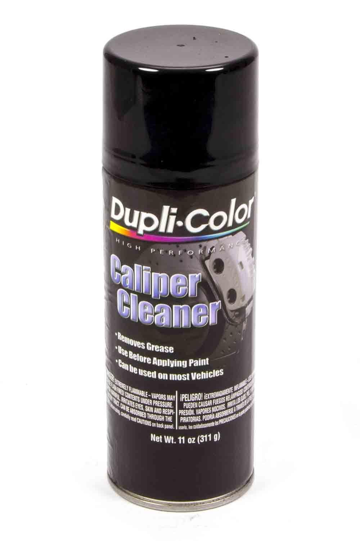 Dupli-color/krylon Brake Caliper Cleaner 11oz
