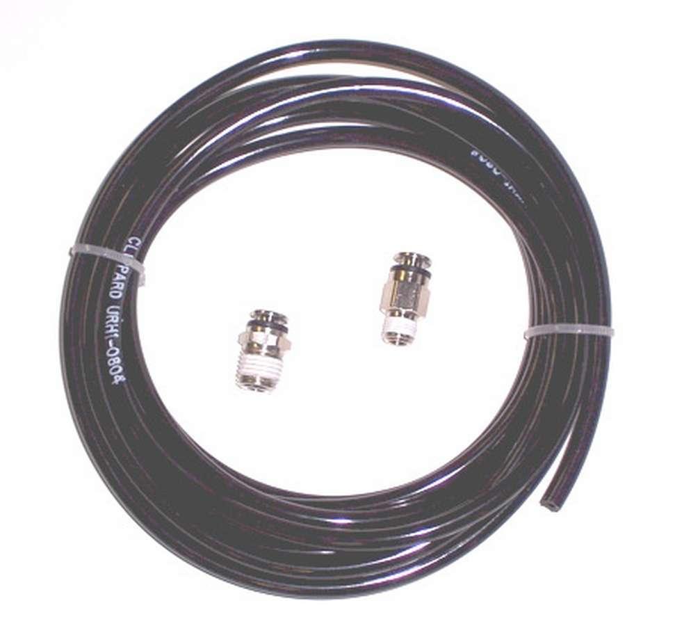 Shifnoid Line Kit - CO2