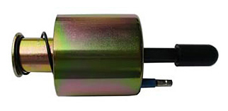Shifnoid Solenoid - Replacement for SN5000FC