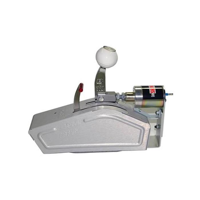 Shifnoid 3-Spd Heavy Duty Reverse Electric Shift Kit