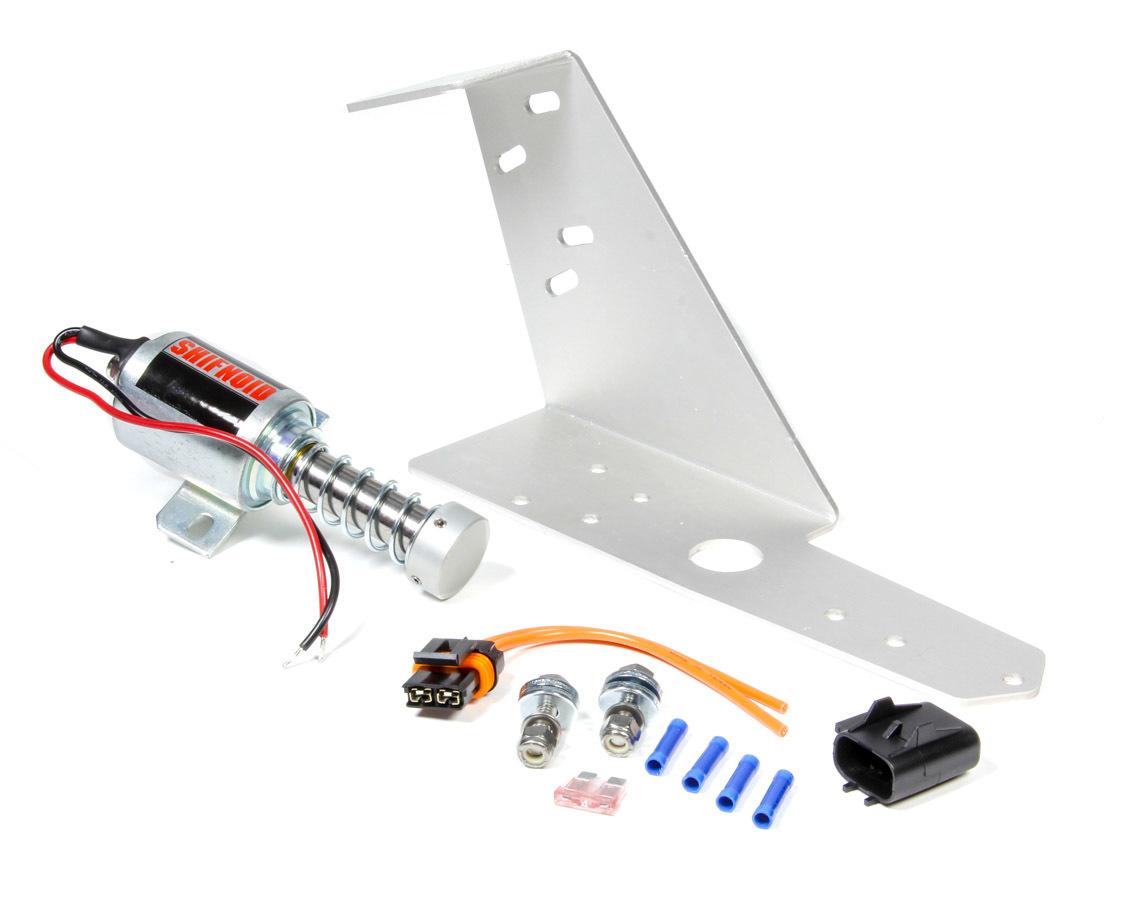 Shifnoid 2 Speed Electric/Spring Shift Kit