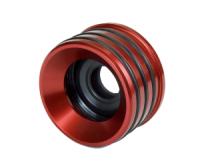 Seals-it 2.625 Inner Axle Seal