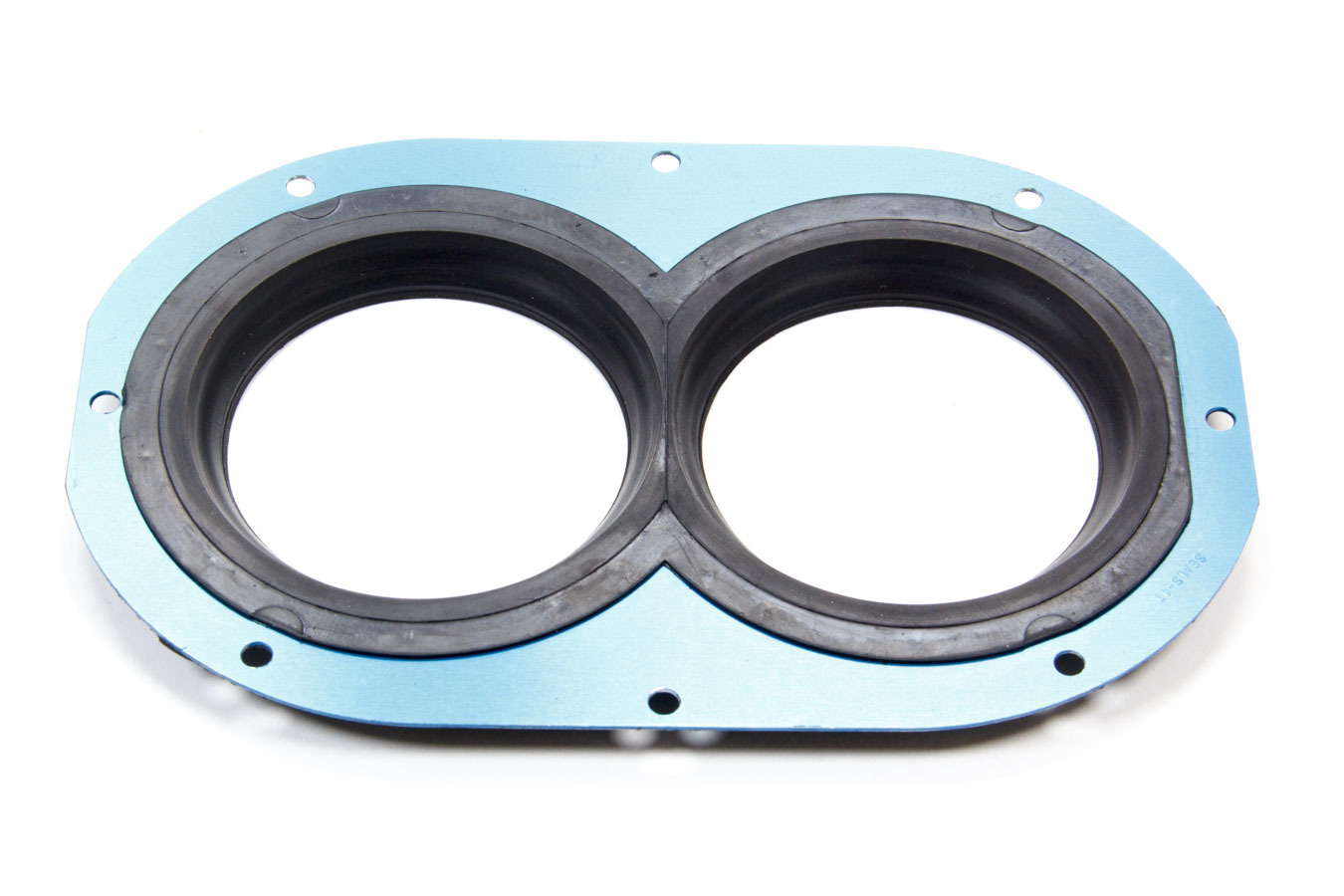 Seals-it Sprint Air Box Seal 2 3/4in-3in Stacks