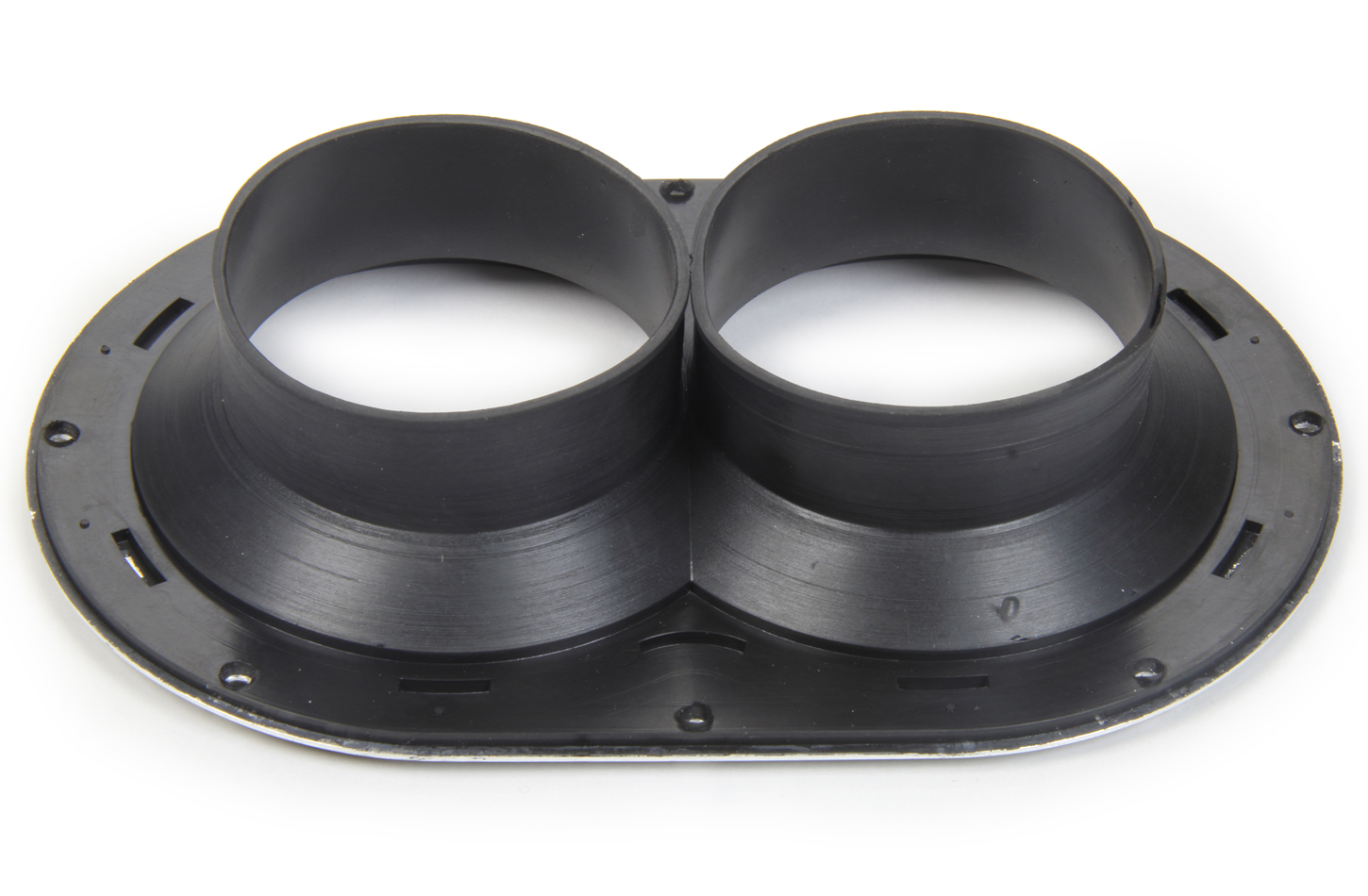 Seals-it Sprint Air Box Seal Ext Lip 2-5/8in - 2-7/8in