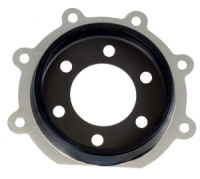 Seals-it Seal Assy Torque Ball MPD Style