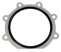 Seals-it Replacement Seal Only DMI Style