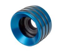 Seals-it Torque Tube Seal - Blue 2.562 I.D.