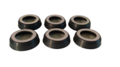 Rod End Boots and Seals