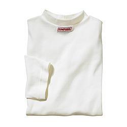 Simpson Safety Underwear Top LG S/S T-Shirt