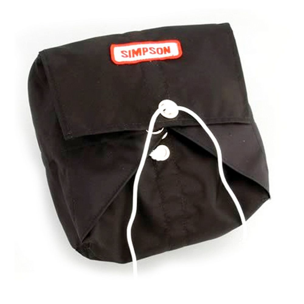Simpson Safety Sky Jacker Pack