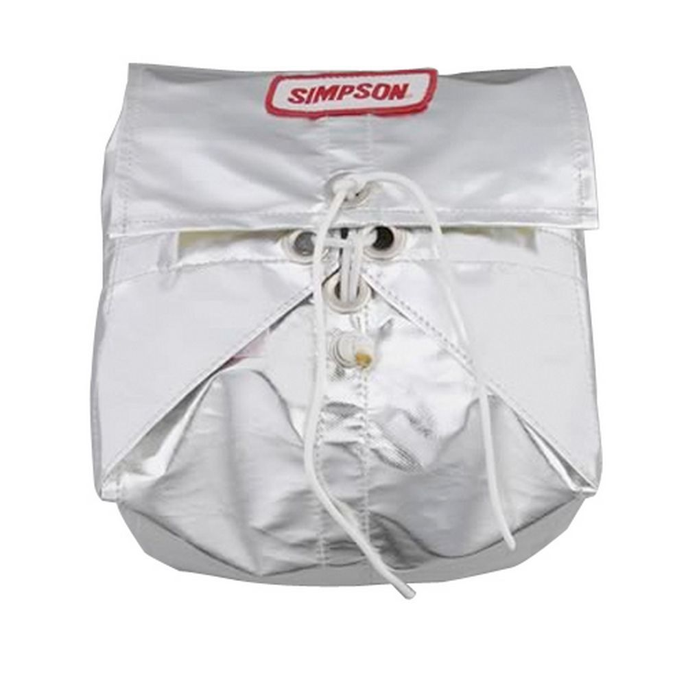 Simpson Safety Crossform Pack