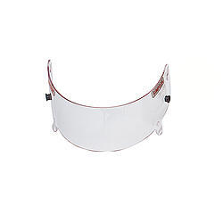 Simpson Safety Shield Clear Voyager