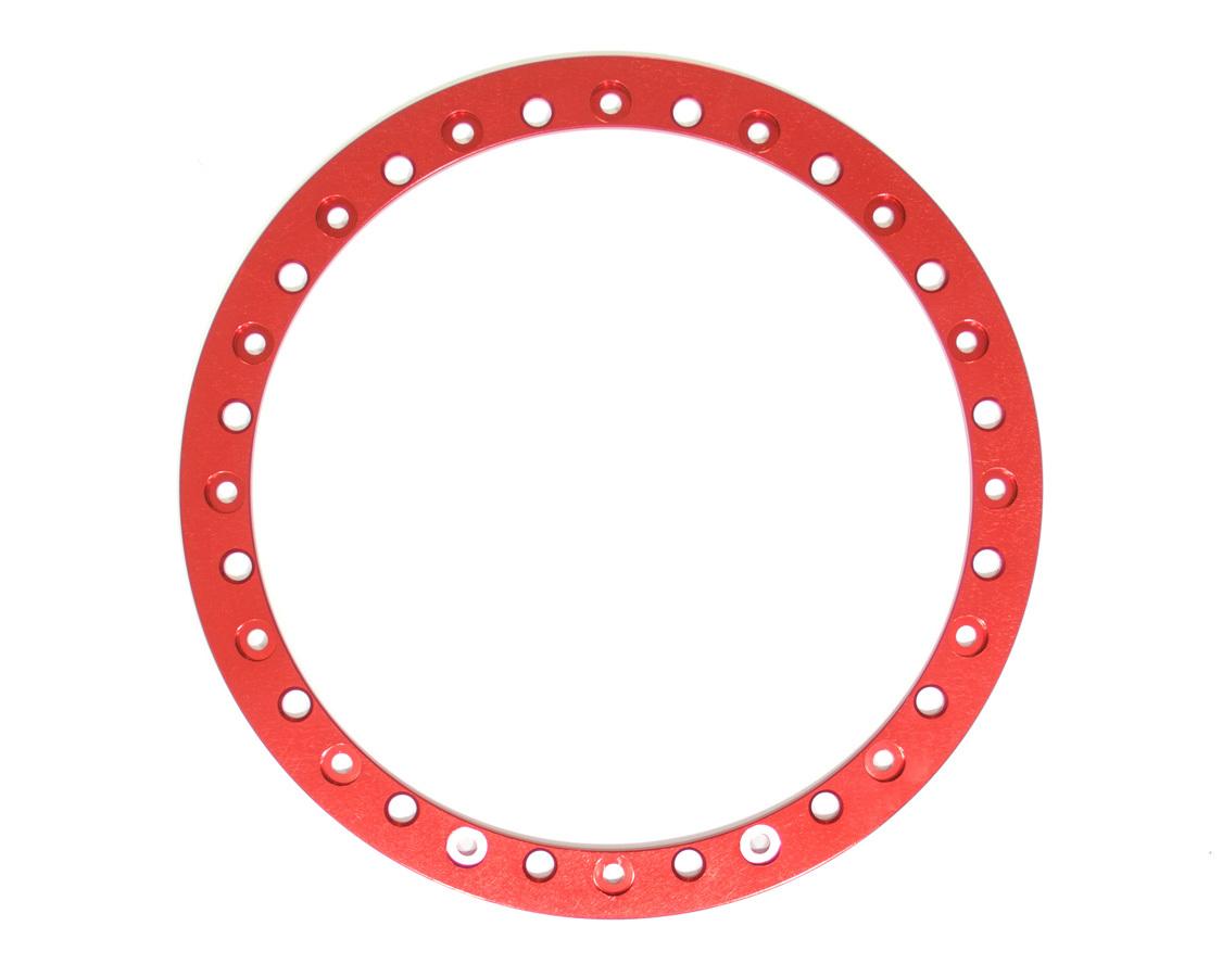 Sander Engineering 15in 16 Bolt Lock Ring