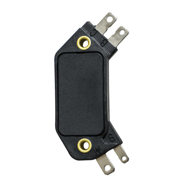 Specialty Products Company Module HEI Distributor Replacement 4-Pin