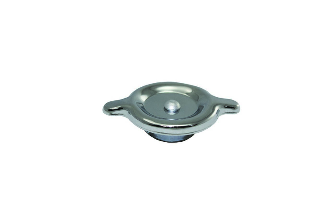 Specialty Products Company Twist In OEM Style Oil Cap Chrome