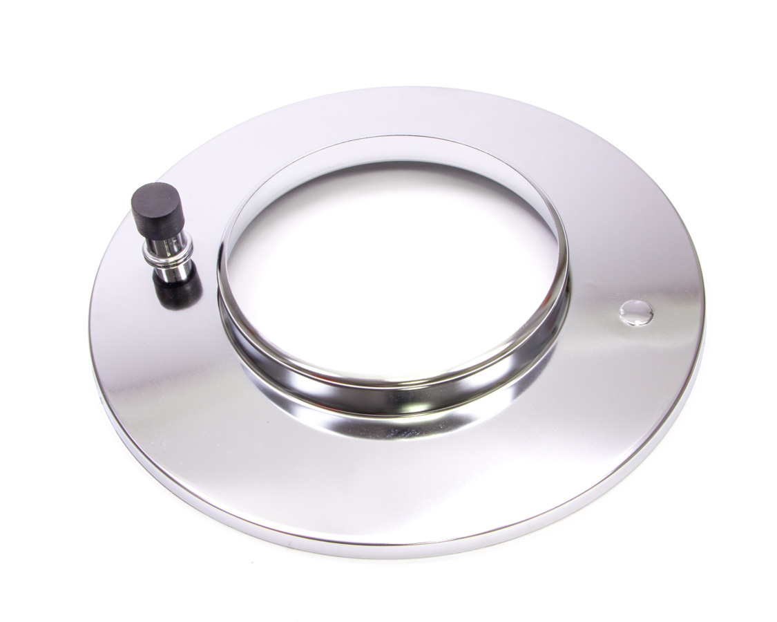 Specialty Products Company 10in Air Cleaner Base Only
