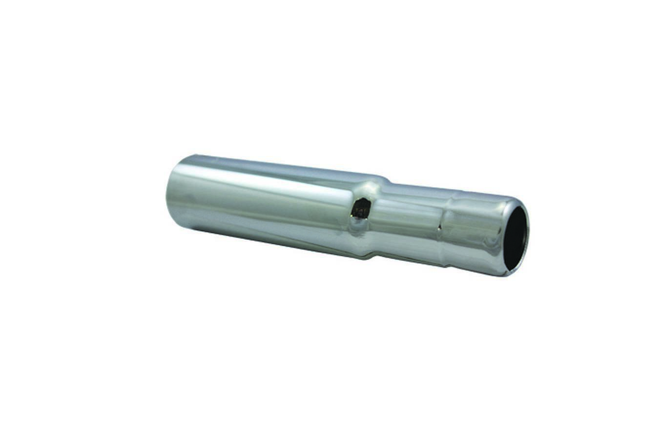 Specialty Products Company Chevy V8 Oil Filler Tube