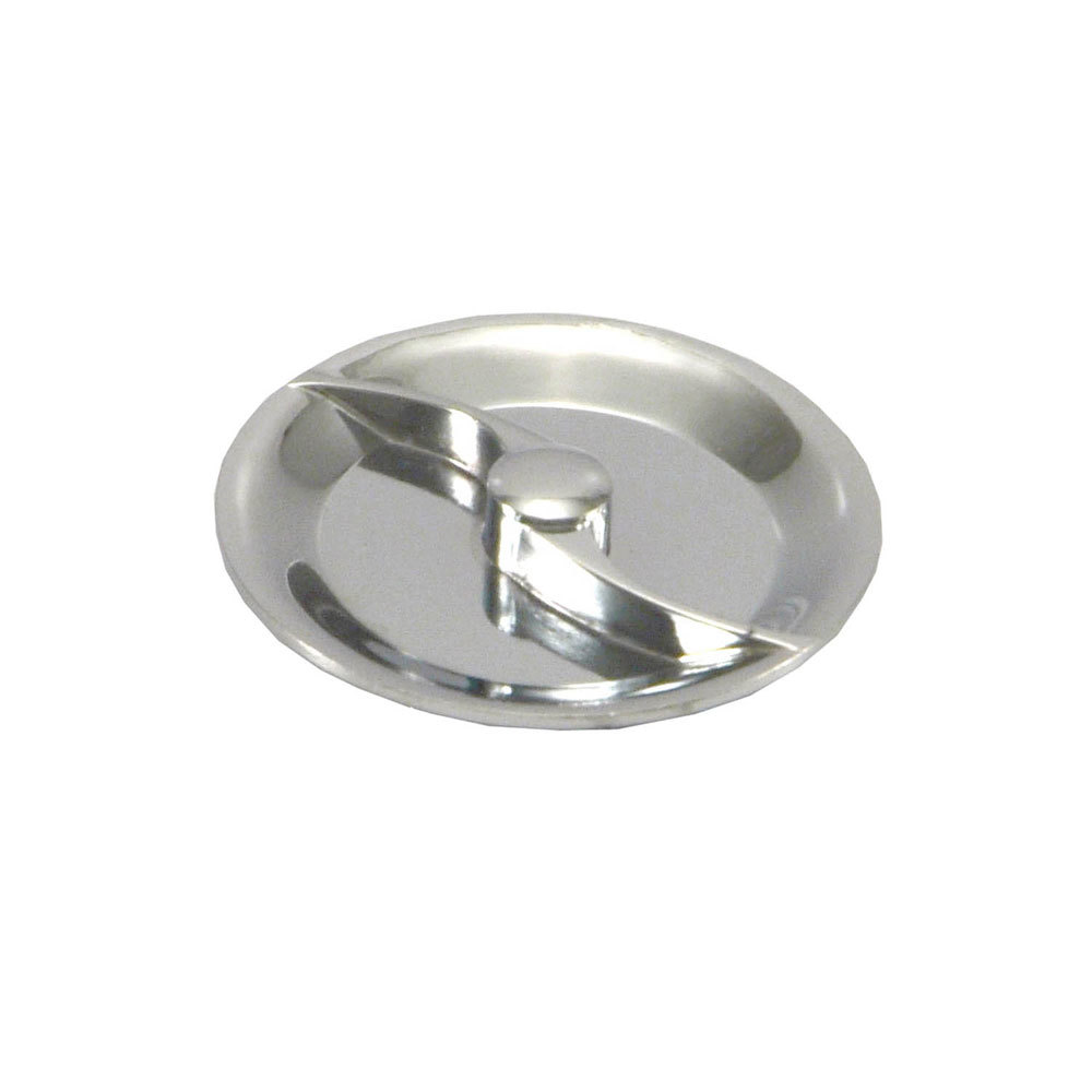 Spectre Air Cleaner Nut Low Profile