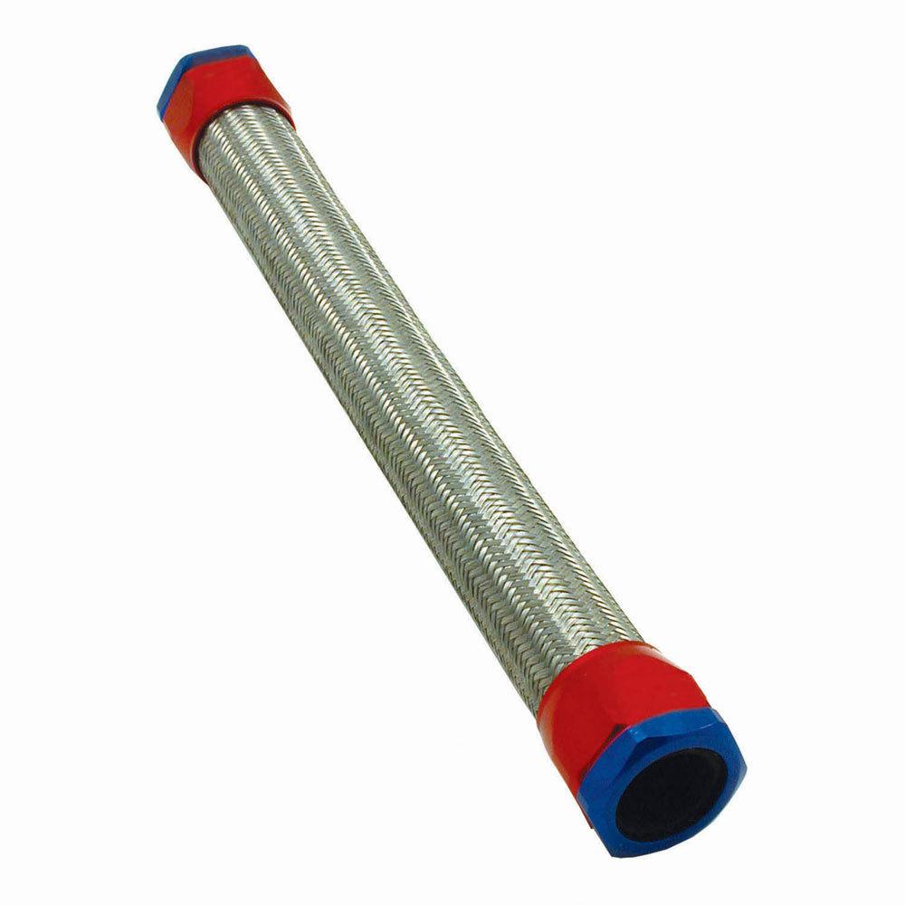 Spectre SS 1 1/2in x 22in Flex Hose Kit