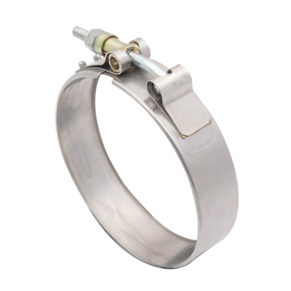 Spectre 4in Collar Clamp