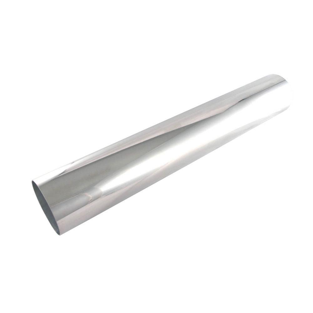 Spectre 4in Straight Tube 24in Long