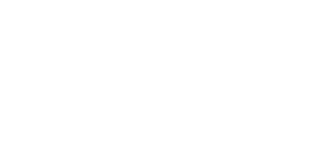 Sports Academy at the Pines