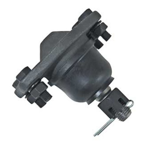 Spc Performance Upper Ball Joint Ford Mu stangs 64.5-70