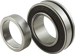 Strange Axle Bearing - 3.150/1.772