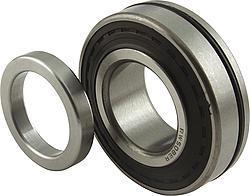 Strange Axle Bearing - 3.150/1.531
