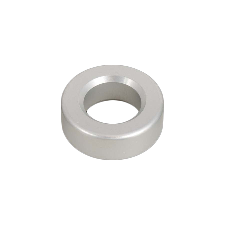 Strange .438in Thick Alum Spacer Washer for 5/8 Stud Kits