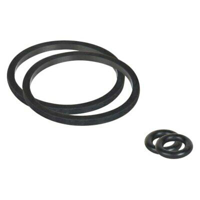 Caliper O-Ring Kit for Strange 2-Piston Caliper