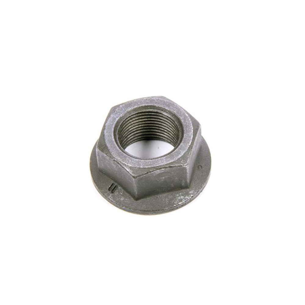 Strange 9in Ford Pinion Nut Fits 35/40-Spline Pinion