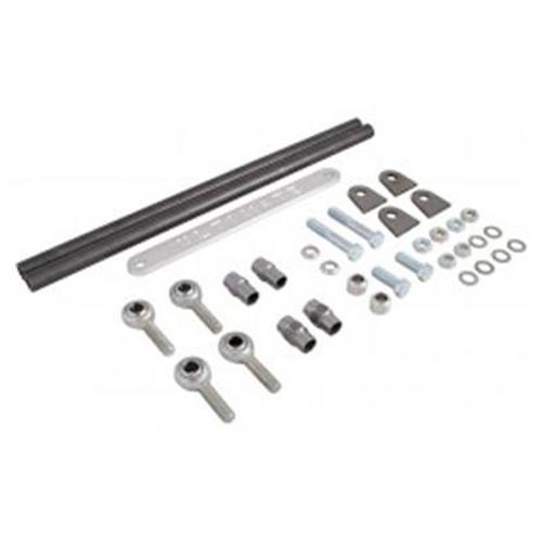 Strange Axle Tube Brace Kit for LPW HD Support Covers
